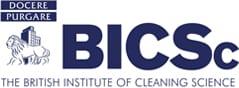 BICSc Logo - Accreditations